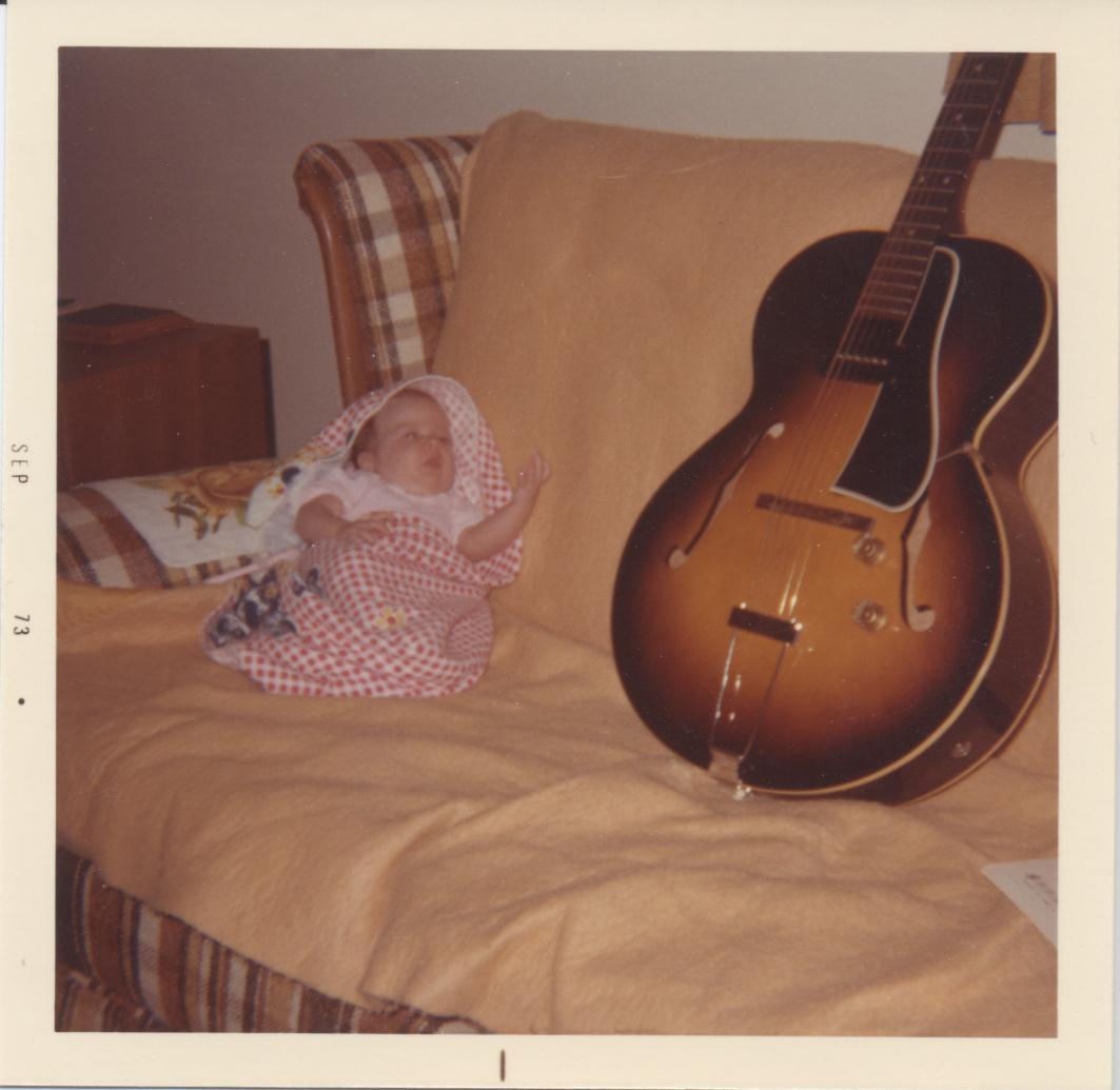 Dawn Guitar 1973_crop